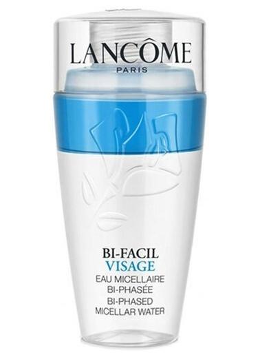 Lancome Lancome Bi Facil Visage 75 Ml Renksiz